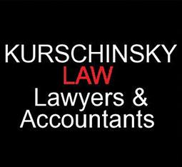 Kurchinsky Law - Lawyers & Accountants